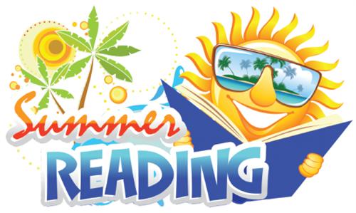 Výsledok vyhľadávania obrázkov pre dopyt summertime reading
