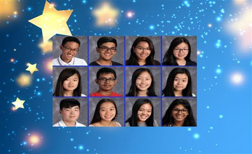 Herricks Students Win Scholastic Writing Awards