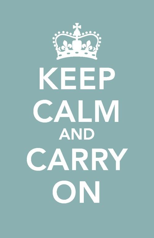 x_112949_keep-calm-and-carry-on_3628.jpg