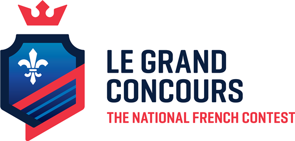 Le Grand Concours National French Contest