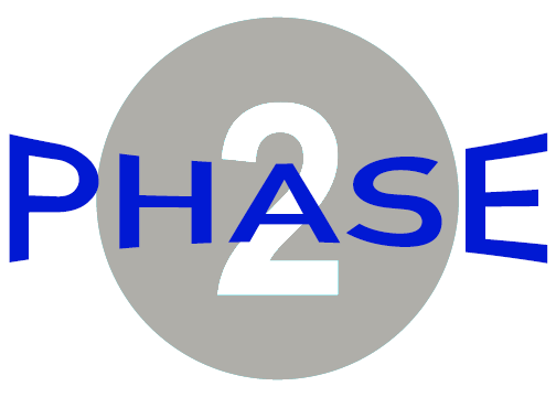 Phase 2 Instructional Schedule