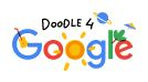 Doodle 4 Google! (Deadline March 2nd)