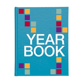 HMS Yearbook Now Available!