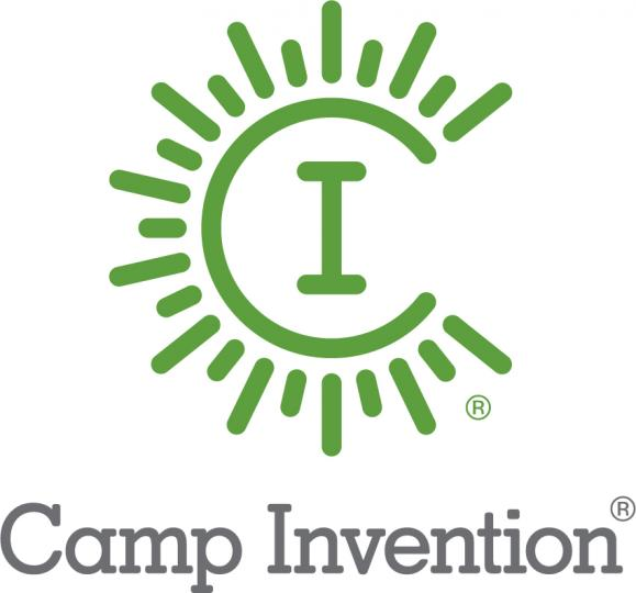 Camp Invention® is Returning to Herricks Union Free School District!