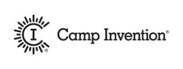 Camp Invention Returns to Herricks