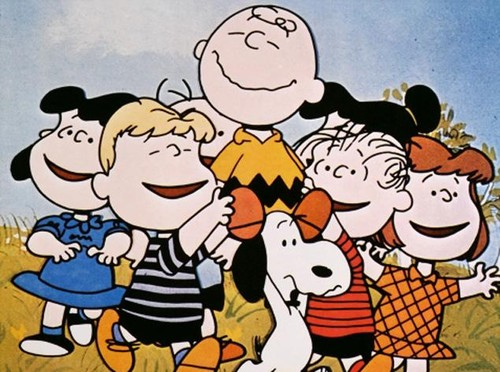 2902/x_071353_charlie_brown and gang.jpg