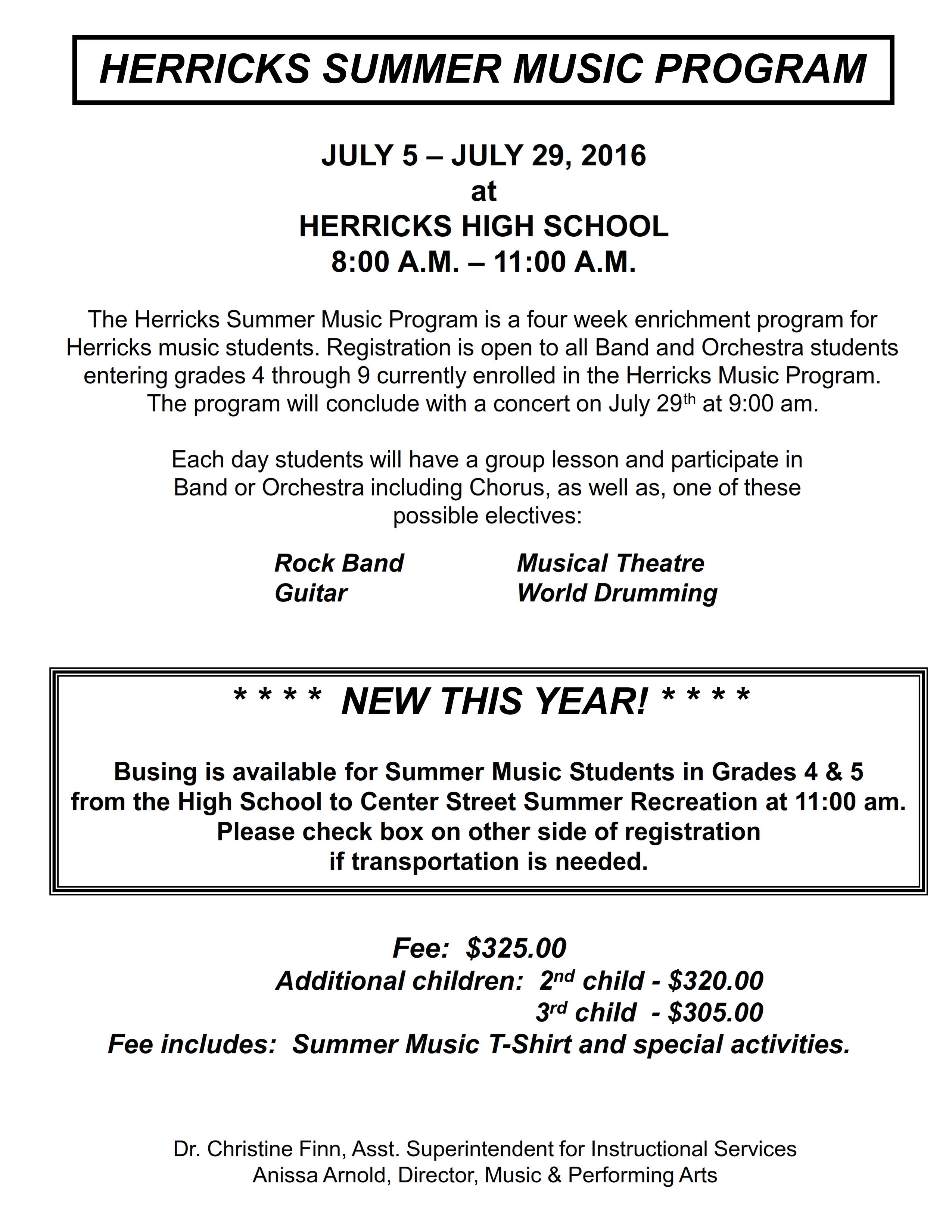 choir concert program template - Romeo.landinez.co